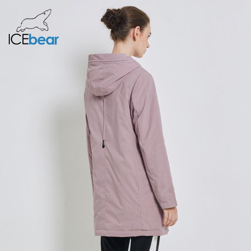 High  Coats Women's