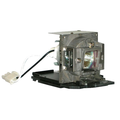 ФОТО Compatible Projector lamp for INFOCUS SP-LAMP-062/IN3914/IN3916