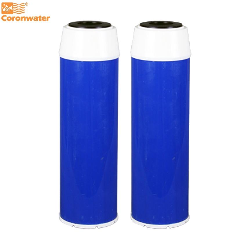 Coronwater 10