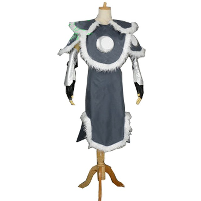 2018 sokka cosplay costume inspired by avatar the last airbender adult carnival halloween costume custom made