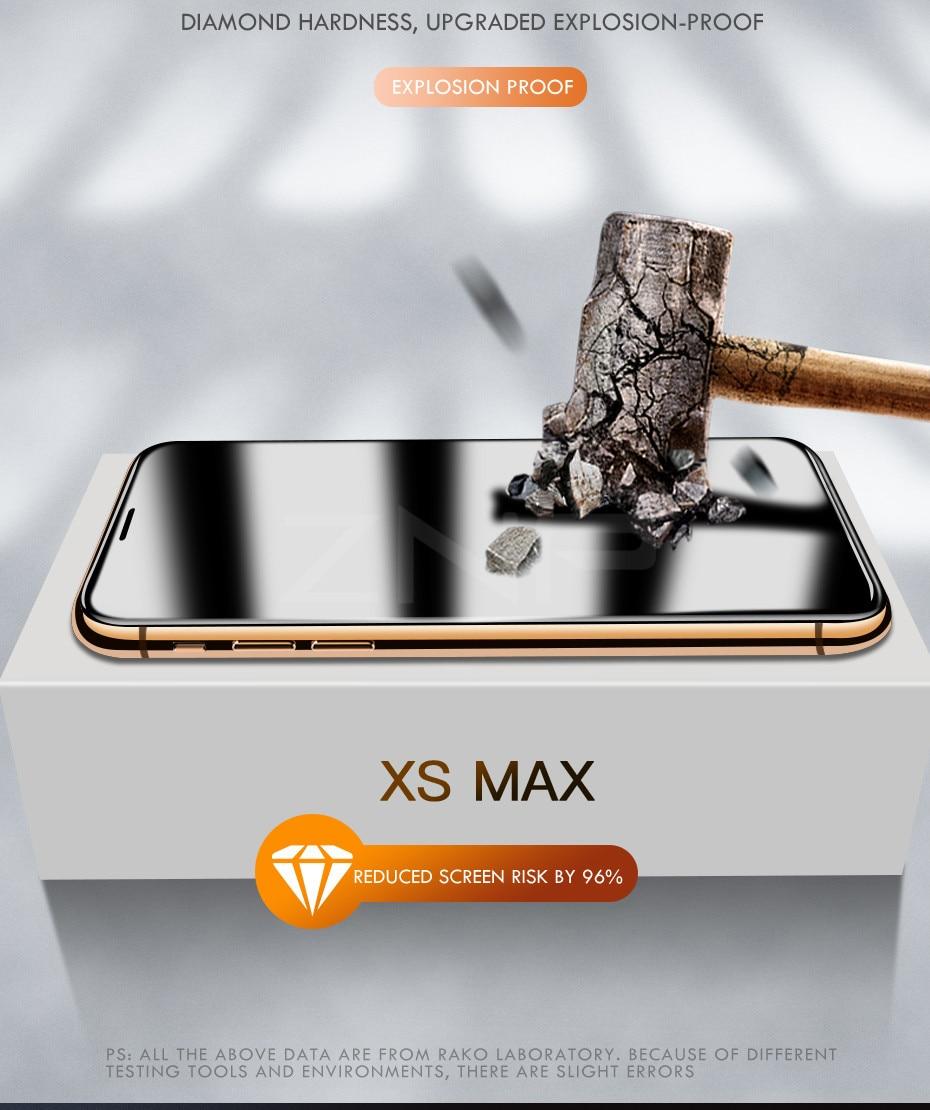 iphonexs-15D_11
