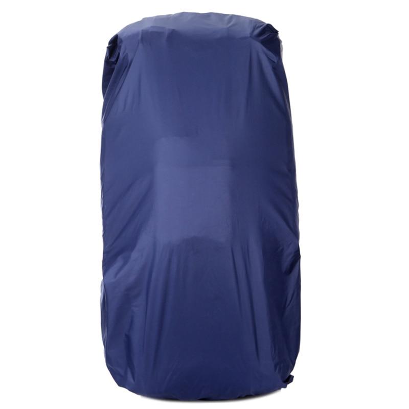 80L Tactical Backpack Army Military Bag Waterproof Outdoor Camping Hiking Backpacks Trekking Climbing Rucksack Tactical Bag