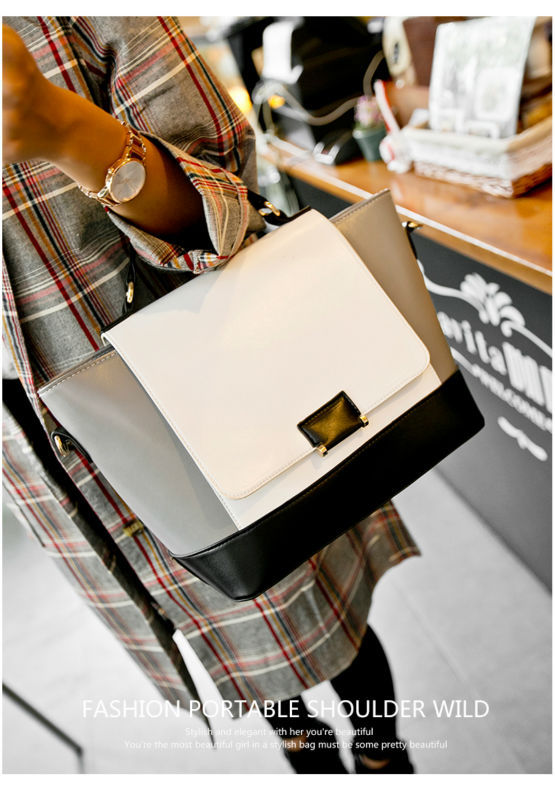 цены  New Collection Free shipping lawyer bag, ladies' fashion western style soft leather handbag, dual purpose shoulder bag for women