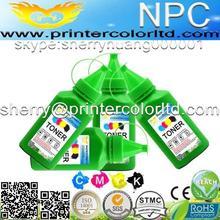 Лазерных принтеров тонер бутылка пыли совместимый для samsung ml1710 1610 4200 4521 4321 1510 4216 2010 бесплатная доставка +