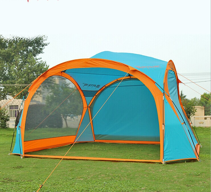 What S The Best Pop Up Beach Canopy
