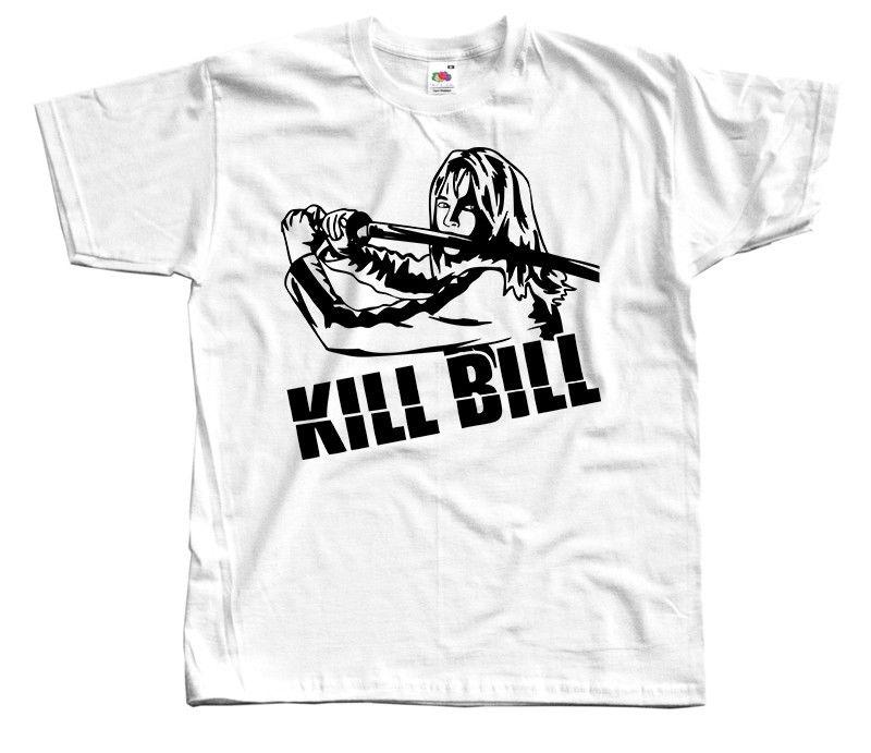 kill-bill-v2-movie-poster-quentin-font-b-tarantino-b-font-t-shirt-white-all-sizes-s-4xl