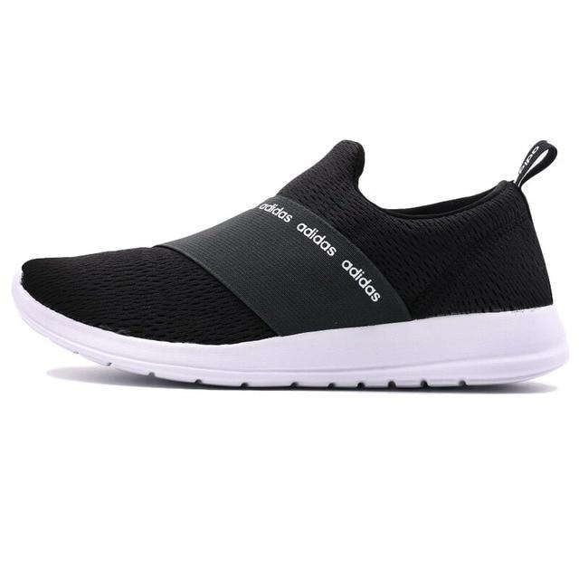 adidas cloudfoam refine adapt shoes women's