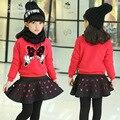 И учащихся средних школ танца одежда детский сад костюмы из двух частей костюм