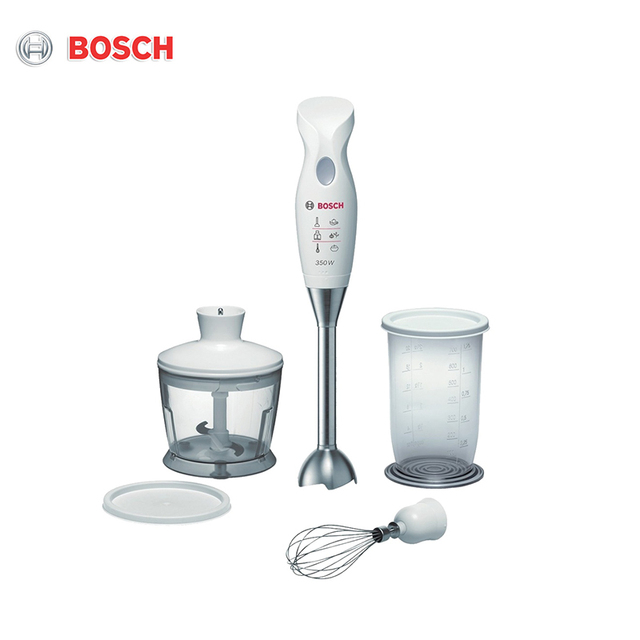 Блендер Bosch MSM6B700