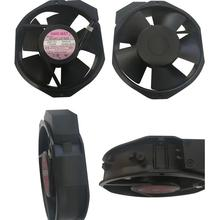Genuine NMB-MAT 200V Cooling Axial Flow Fan 5915PC-10T-B10 5915PC-12T-B20 5915PC-20T-B30 Best Price Radiator