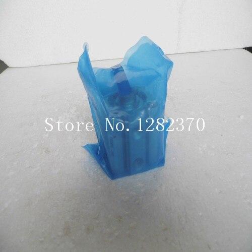 [SA] nouvelle CQ2B32-20D originale de cylindre de SMC de tache authentique-5 pcs/lot