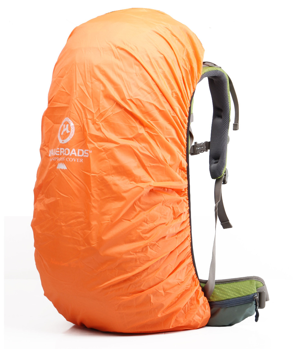 Maleroads haute qualité professionnel escalade sac à dos voyage sac à dos Trekking sac à dos Camp équipement randonnée Gear 50L 60L hommes femmes - 4
