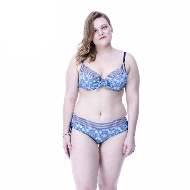 Qualité Bikini Gros Beach Gutwqoq Sexy Femmes Summer Seins Hot Haute 6YvbgI7fy