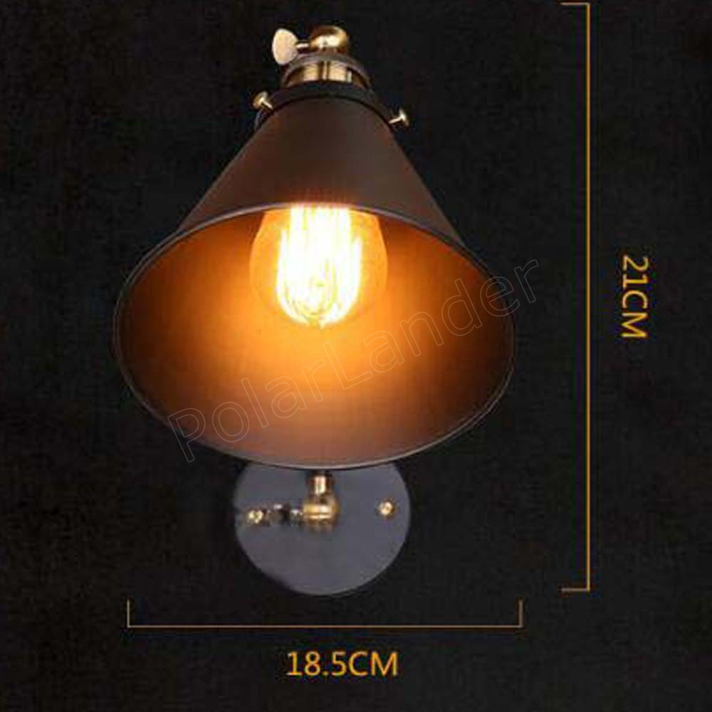 High Quality Bathroom Lighting Fixtures compare prices on bathroom lighting chandelier- online shopping