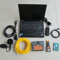 For BMW Icom Diagnostic Full Icom A2 B C For BMW Car Mini With Expert Mode