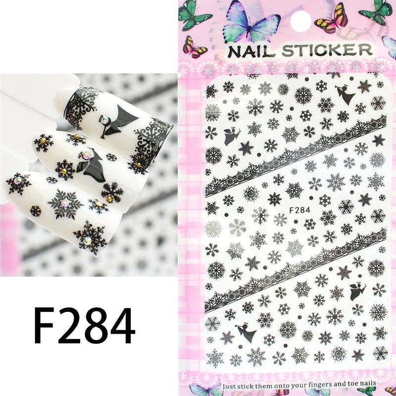 F284_