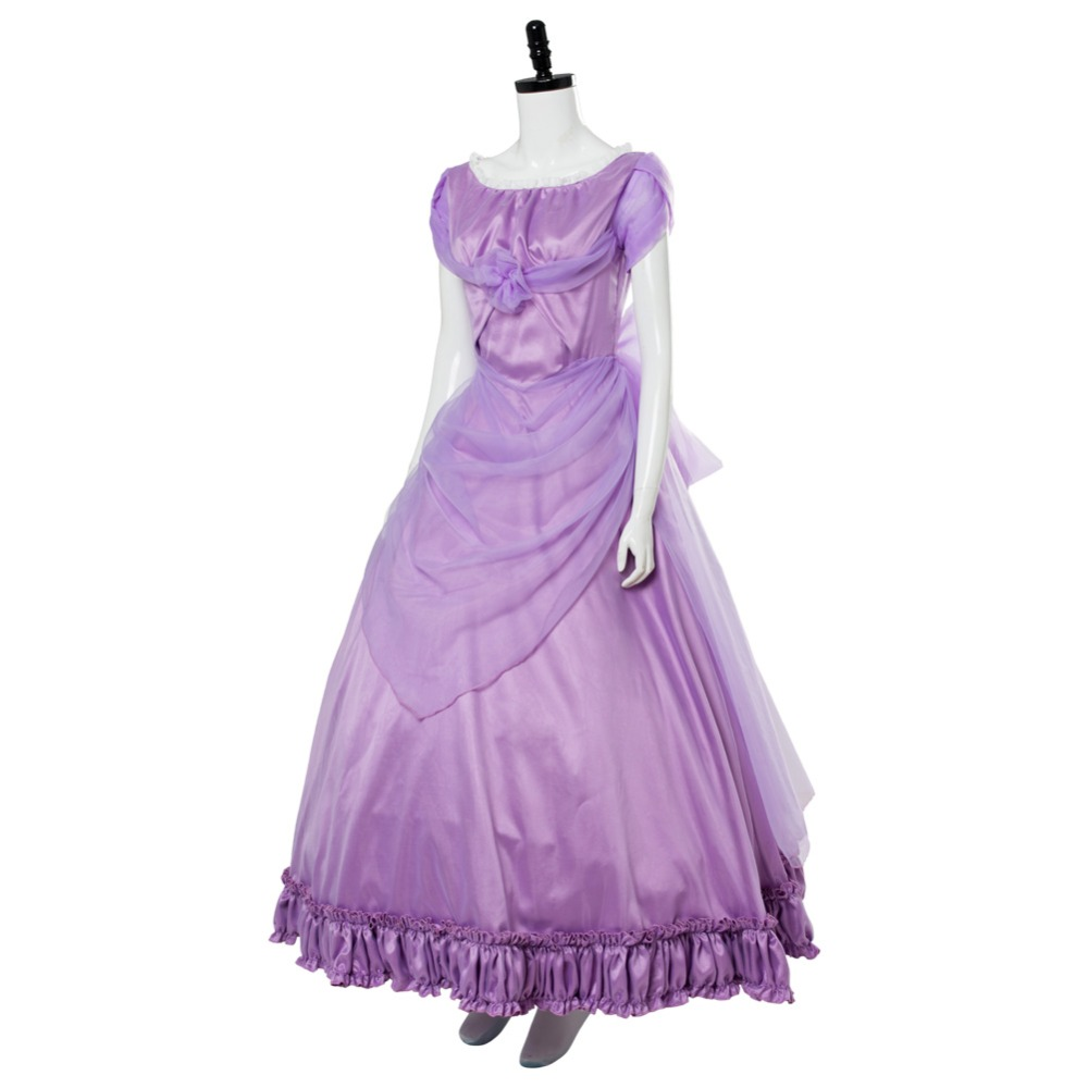 Star Trek Into Darkness Marcus Blue Shirt Uniform Dress Party Halloween Cosplay  Costumes For Women Badge Size S-XXXLUSD 39.00 piece bb43d074321b