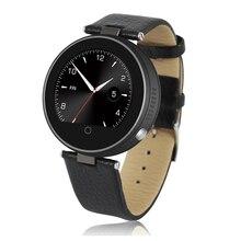 มหาร้อนzgpaxบลูทูธsmart watchที่มีหน้าจอสัมผัสโทรศัพท์mateสำหรับiphone android