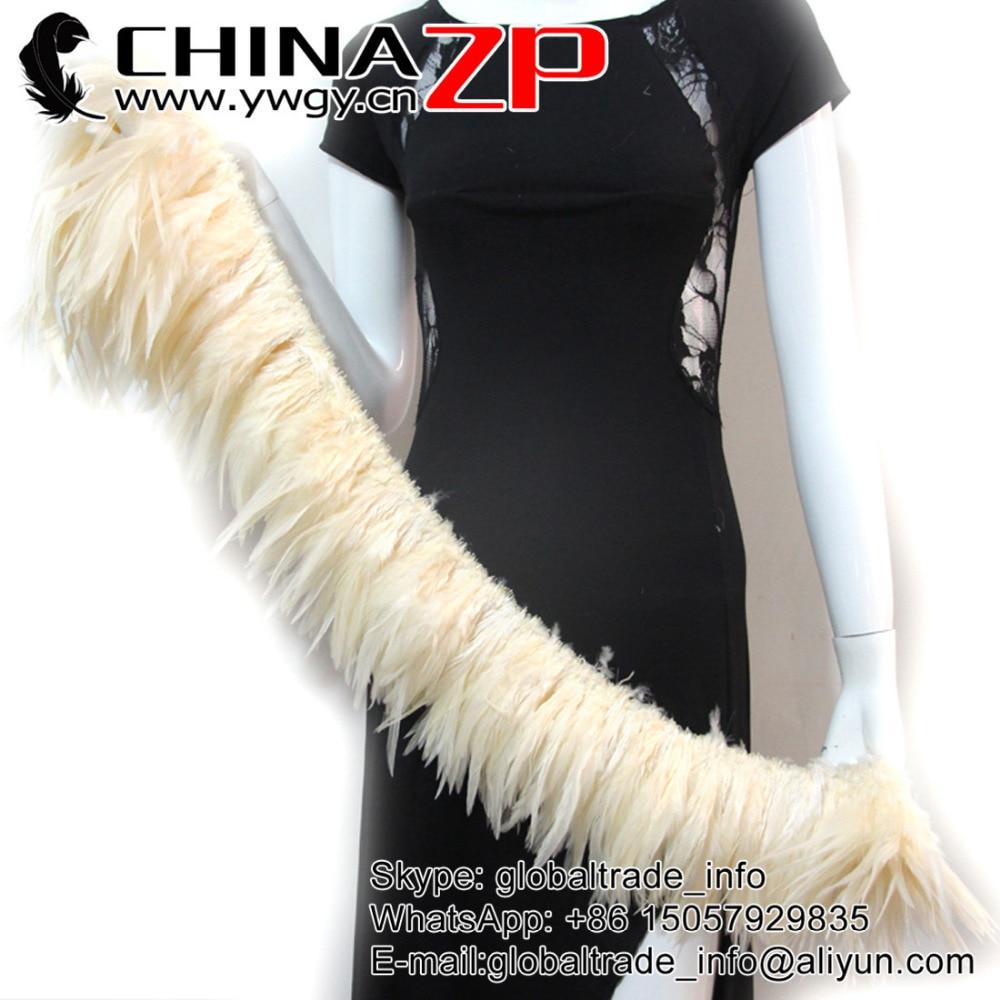 "5 Eco Friendly Halloween Decoration Ideas: CHINAZP 850pieces/bundle 5"" 8"" Eco Friendly Natural Cream"