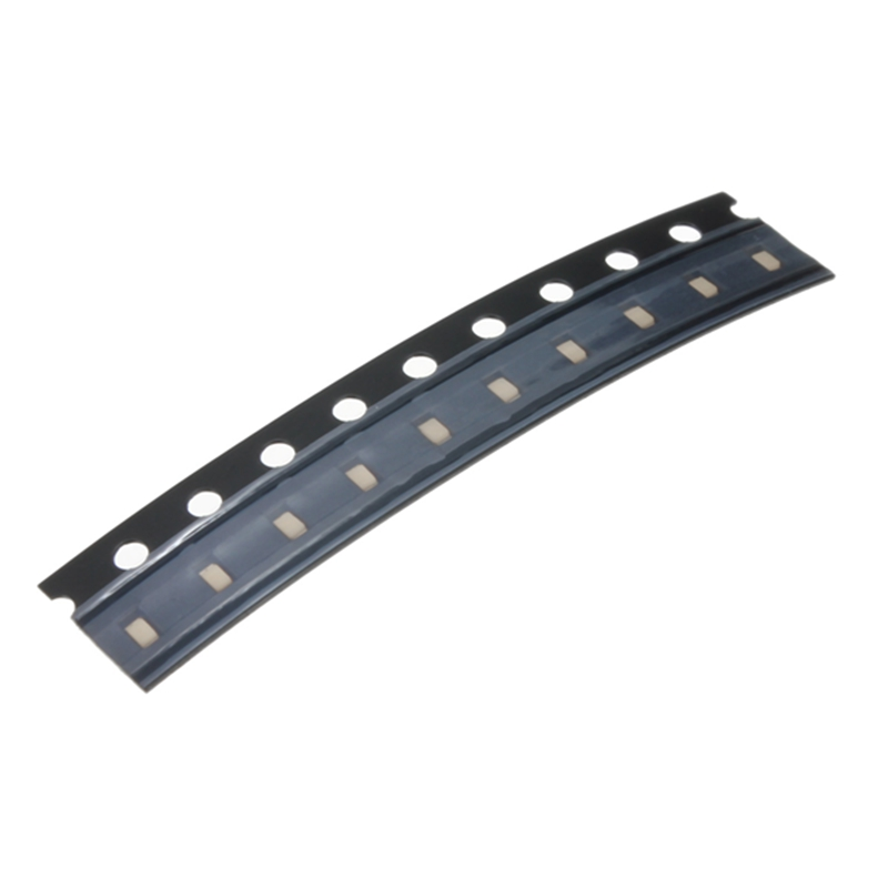 High Quality 10 Pcs 0603 Red/Blue/Green/Yellow/Pure White/Warm White SMD SMT LED Light Lamp Beads For Strip Lights