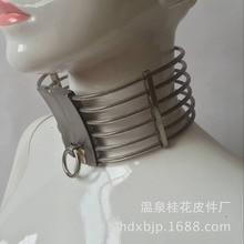 Секс Инструменты для продажи новый дизайн воротник сексуальная секс-игрушки БДСМ фетиш ограничивающая повязка жгут взрослых секс-игрушки для мужчина и женщина.