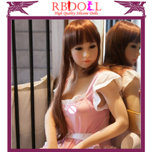 2016 new gadgets artificial huge breast sex doll for fashion show