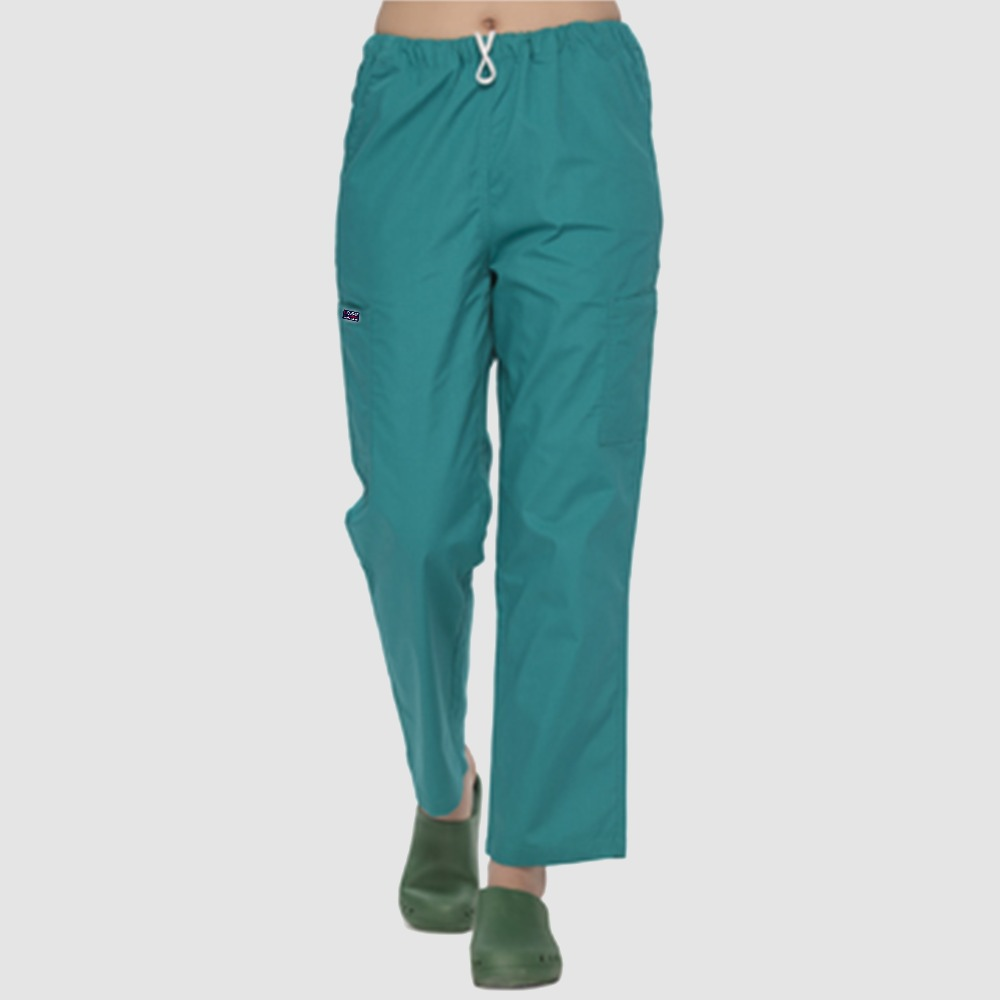 HENNAR SCRUB BOTTOM WOMEN SURGICAL BOTTOM,medical Pants