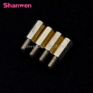 Image 5 - Nuovo 1.2 V A 12V 18650 Capacità Della Batteria Tester di Tensione di Protezione Amperometro Copertura