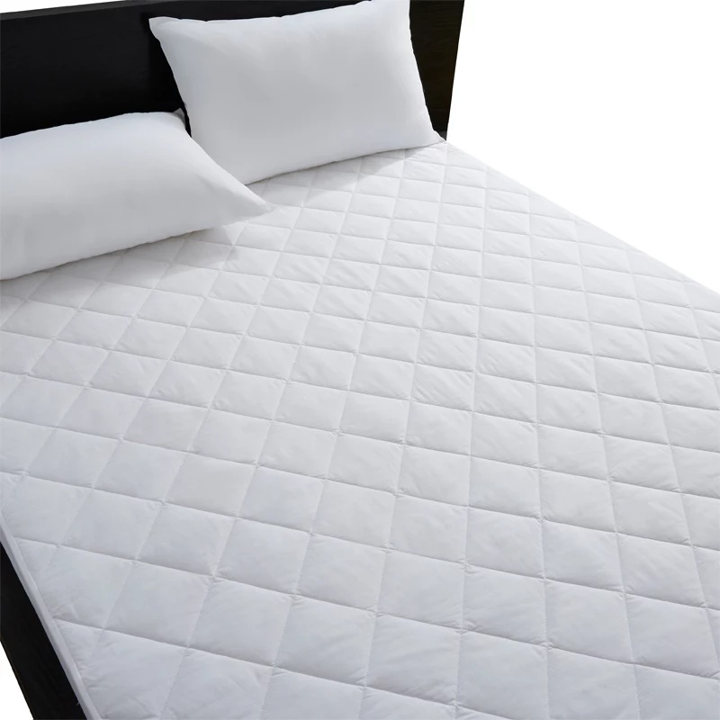 King Size Quilt Protector