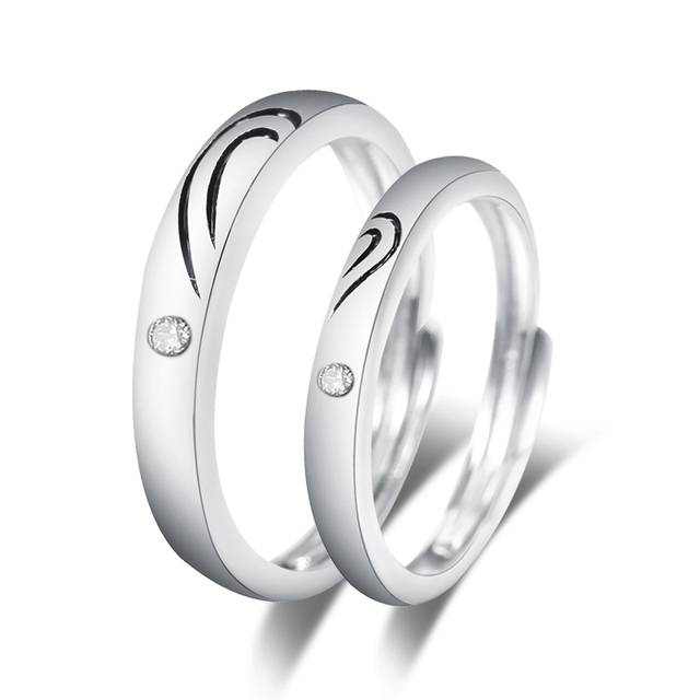 crisscrossing collet render bespoke rings can engagement jewellery mar uk bellini