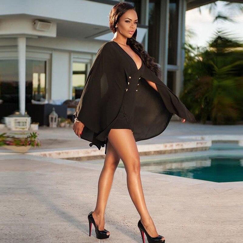 sexy femme black brecht