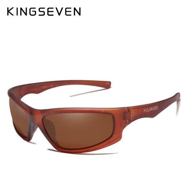 משקפי שמש מותג עיצובי 1