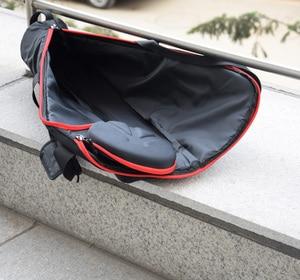 Image 4 - New Profesional Tripod Bag Monopod Bag CAMERA Bag Carrying Bag For Manfrotto Gitzo BJX030402