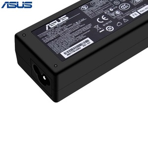 Image 4 - For Asus 19 V 3.42 A 65 W 5.5*2.5 mm PA 1650 02  AC Original Universal Power Charger adapter For Asus Laptop US/EU Charger