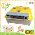 Высокое Качество Профессиональных Яйцо Инкубатор Для Курицы Горячие Продажи Автоматический Инкубатор яйца Отродившиеся Машина