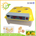 Superior Quality Professional Egg Incubator For Chicken Hot Sale Automatic Egg Incubator Hatching Machine