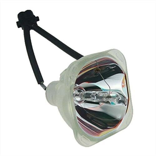Compatible Bulb ET-LAA110 ETLAA110 For Panasonic PT-LZ370 PT-AR100 PT-AH1000 PT-AH1000E PT-AR100U PT-LZ370E Projector Lamp Bulb pt ae1000 pt ae2000 pt ae3000 projector lamp bulb et lae1000 for panasonic high quality totally new