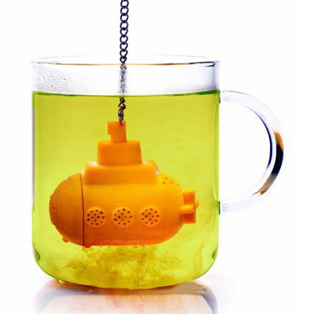 Après les tea caddies, les tea infusers 1-Pcs-sous-marin-Th-Infuser-R-utilisable-Silicone-Th-Sac-Creative-Mignon-Passoire-Th-Silicone.jpg_640x640