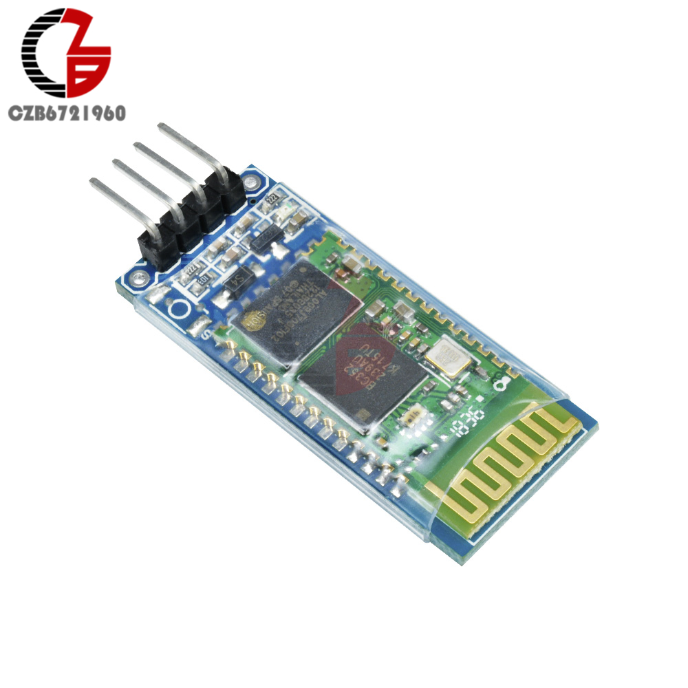 Mcp2551 high-speed can RICETRASMETTITORE controller area network di microchip CAN-BUS
