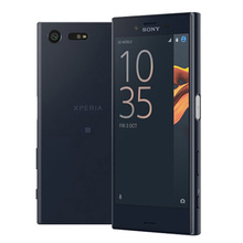 Original New Sony Xperia X Compact F5321 4G LTE Mobile Phone