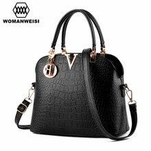 11 Colors Can Choose ! 2017 Luxury Handbags Women Bags Designer Leather Ladies Cross-Body Bag Brand Female Beach Bag Kabelky