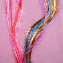 Unicorn Hairpin