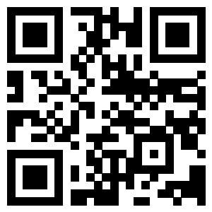 618狂欢惠 88元开1年腾讯视频VIP+1年京东Plus图片 第3张