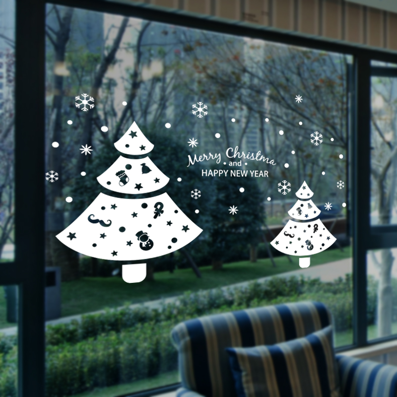 Online Buy Wholesale Retail Store Christmas Decorations