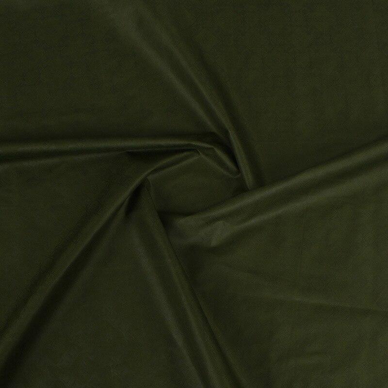 mylb Ankara African Polyester Wax Prints Fabric 2019 Hollandais Wax High Quality 10 yards African Fabric for Party Dressmylb Ankara African Polyester Wax Prints Fabric 2019 Hollandais Wax High Quality 10 yards African Fabric for Party Dress