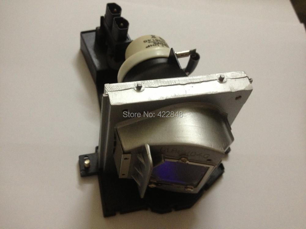 Original Projector Lamp with Housing EC.J5500.001 / EC.J6200.001 Lamp for Projector ACER P5270 P5280 P5370W free shipping цена