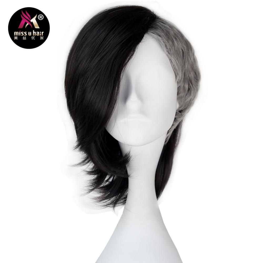 Popular Mask and Wig-Buy Cheap Mask and Wig lots from China Mask ...