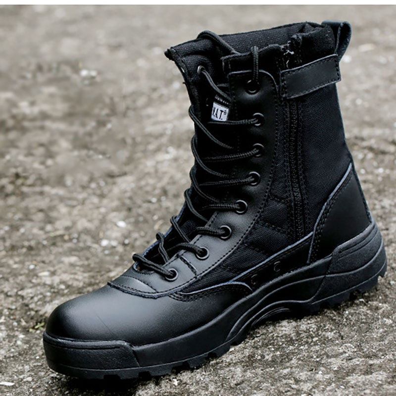 Ww Angleterre Chaude Masorini Rétro Bottes De Courts Hommes sand À noir D'hiver Sand Combat Mode Noires 080 Vente Des La Militaire Chaussures black Style 4Rqcj5LAS3