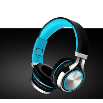 Headphones Earphone Headset Stereo Wired with Mic for Smartphone MP3/4 PC Wired Headphones Laptop Pc Games