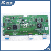 95% New original YD04 for logic board LJ41-01724A LJ92-00817A board